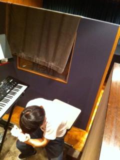 レコーディング終了!!!_b0209830_2218099.jpg