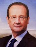 François Hollande 新大統領!_f0214437_425416.jpg