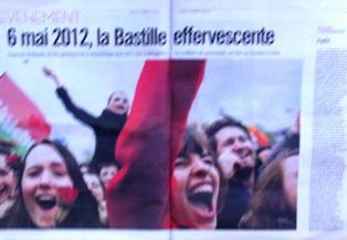 François Hollande 新大統領!_f0214437_426525.jpg