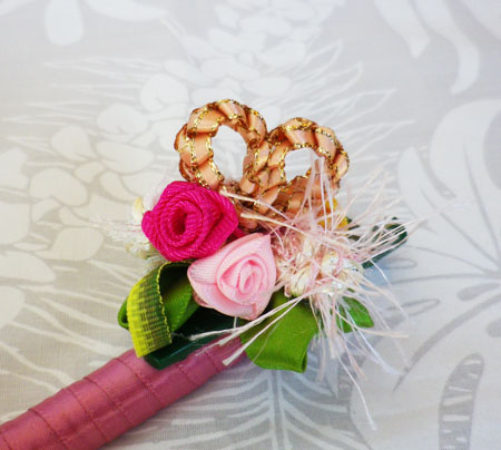 Heart&Rose Pen ハート&ローズペン_c0196240_1611169.jpg