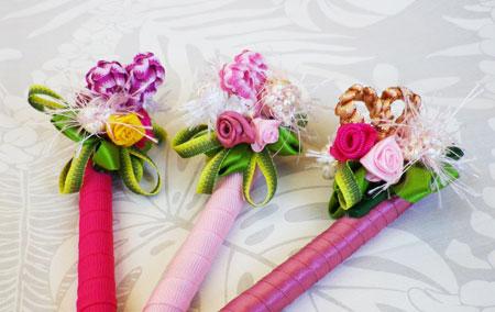 Heart&Rose Pen ハート&ローズペン_c0196240_16114873.jpg