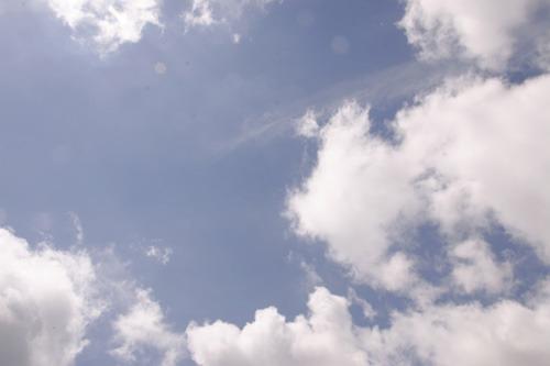 フィレンツェに青空が戻ってきました!_f0106597_21371497.jpg