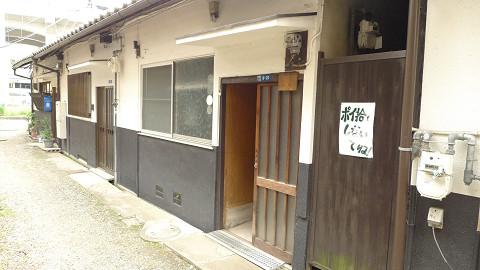 奈良の貸家_a0165510_9472191.jpg