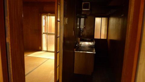 奈良の貸家_a0165510_948438.jpg