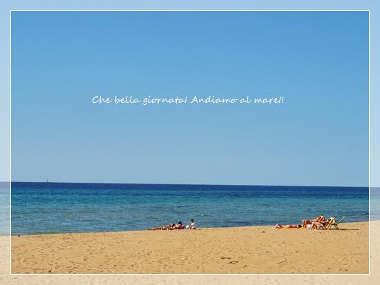 トラーパニに夏が来た!_f0229410_3504262.jpg