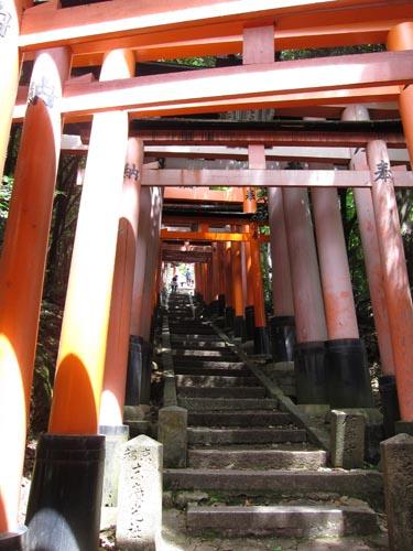 deepな京都@伏見稲荷 Part 3_b0068412_1125967.jpg
