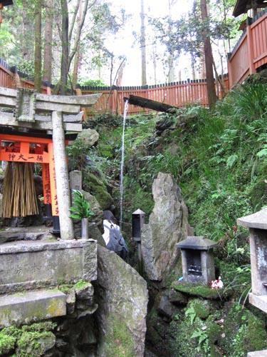 deepな京都@伏見稲荷 Part 3_b0068412_11274520.jpg