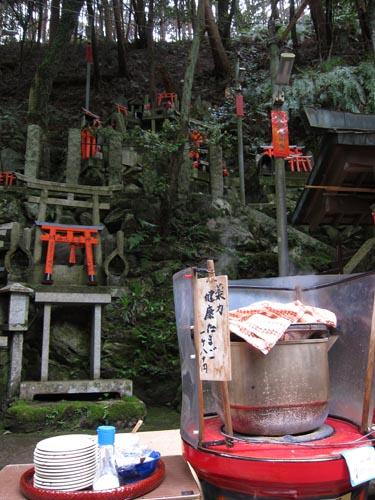 deepな京都@伏見稲荷 Part 3_b0068412_1132175.jpg