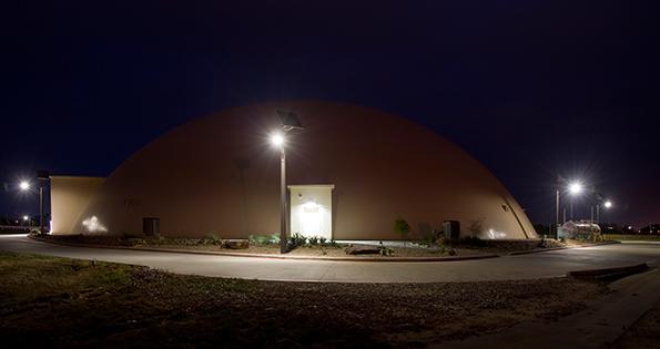 """6日の""""竜巻""""の気象レーダーデータ:トルネード、ツイスター vs 地下ハウス_e0171614_16225486.jpg"""