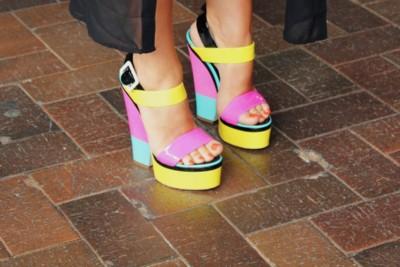 Foot Special_a0117115_22391958.jpg
