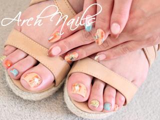Foot Special_a0117115_2244643.jpg