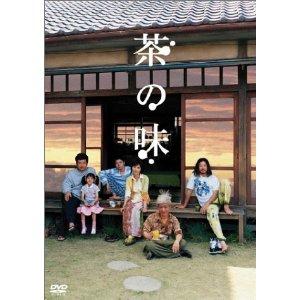 日本の映画_e0149215_11595274.jpg