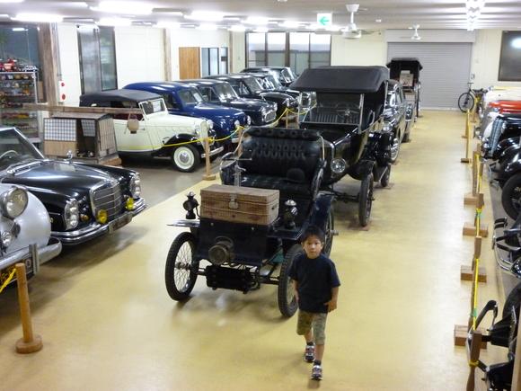 旧車好き_b0215321_19455243.jpg