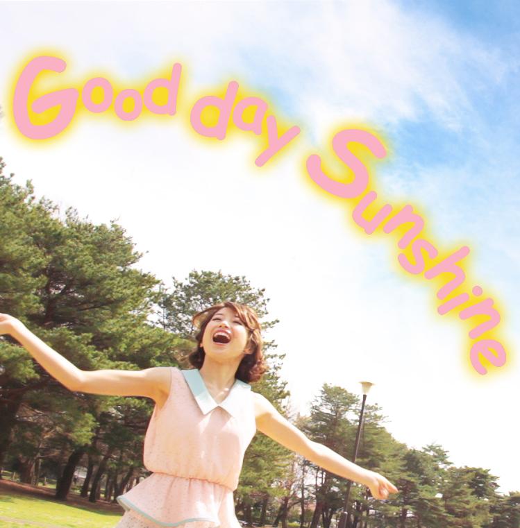 SAWA、約1年半ぶり新曲はセルフプロデュース!_a0209330_17134093.jpg