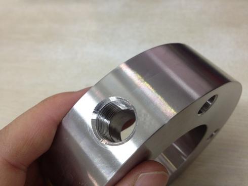 SUS304 30mm_d0085634_16463152.jpg