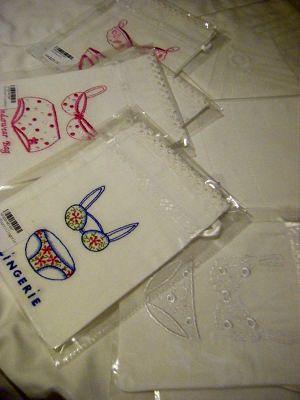 香港マカオ旅日記 【その6】 相方スタンレーの海へ落下_c0069036_2121194.jpg