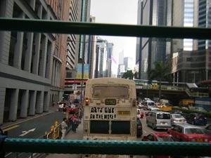 香港マカオ旅日記 【その6】 相方スタンレーの海へ落下_c0069036_21282790.jpg
