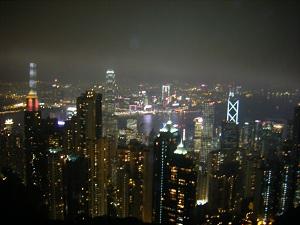香港マカオ旅日記 【その6】 相方スタンレーの海へ落下_c0069036_23213457.jpg