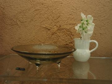 ライラックのあまーい香り_b0132442_18183788.jpg