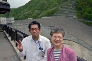2012年5月4日 徳山_f0197754_14113718.jpg