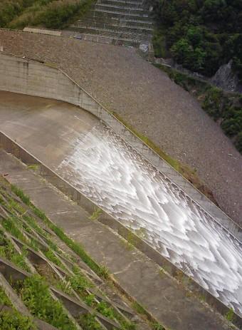2012年5月4日 徳山_f0197754_9114215.jpg