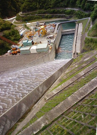 2012年5月4日 徳山_f0197754_9115851.jpg