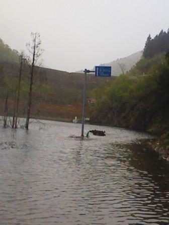 2012年5月4日 徳山_f0197754_9142160.jpg