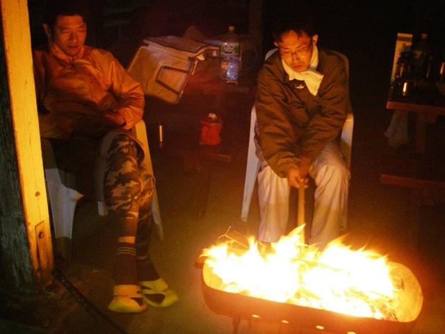 能古島キャンプ_e0014756_21401217.jpg