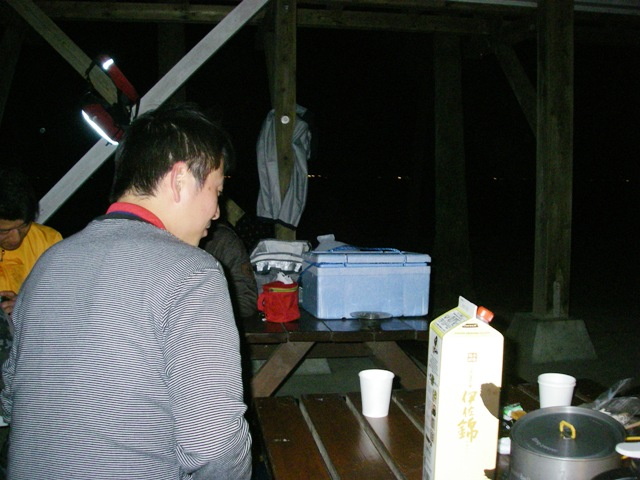 能古島キャンプ_e0014756_2140313.jpg
