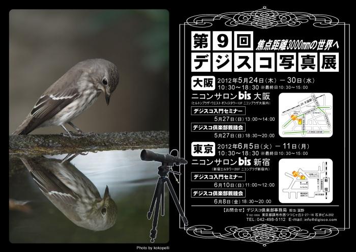 b0177857_1731369.jpg