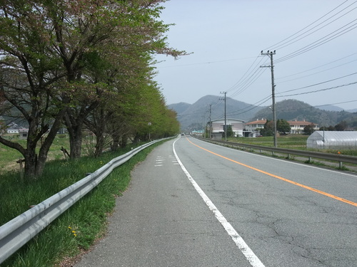水曜休日ソロライド 池田~舞鶴・日本海_d0174462_3265389.jpg