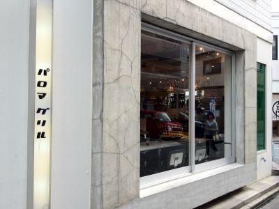 レストラン&居酒屋 演奏♪ [ パロマグリル & FISHMAN ]_f0230569_19251216.jpg