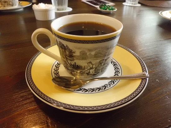 コーヒー焙煎 風光舎_a0025572_23533838.jpg
