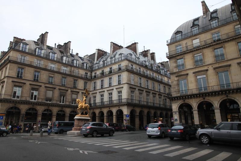 パリへ_c0187779_3424147.jpg