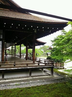 大覚寺_e0117783_18355596.jpg
