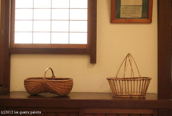 倉敷・直島の旅...その②_e0022091_18345847.jpg
