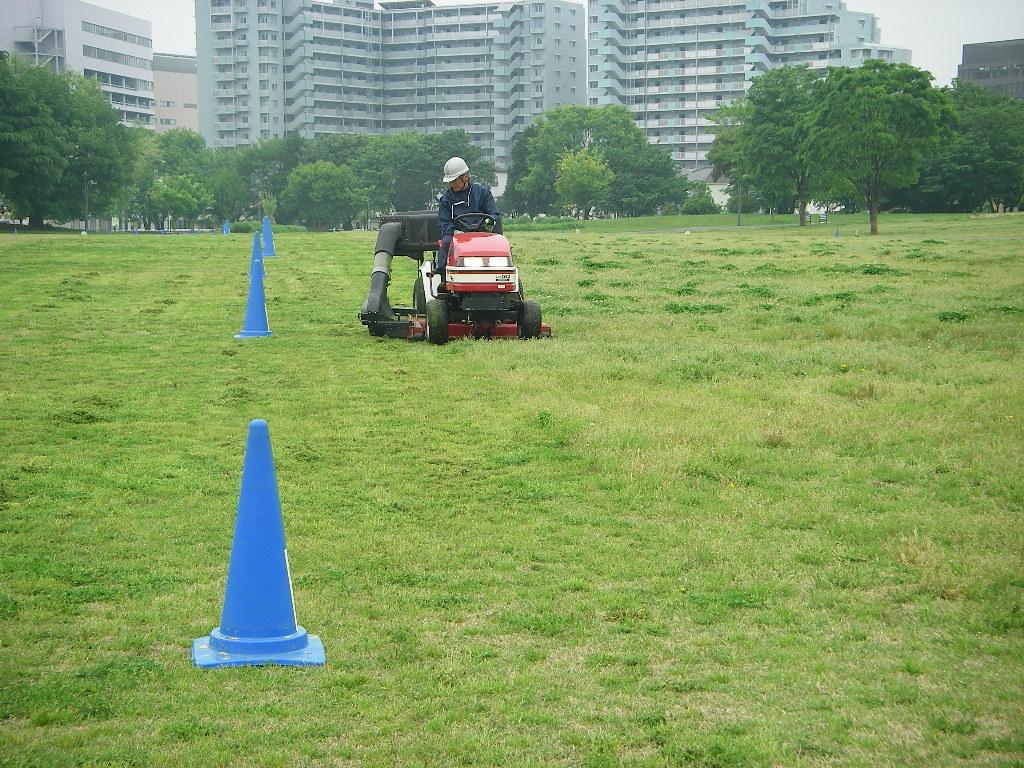 記念公園通信_b0172896_1325190.jpg