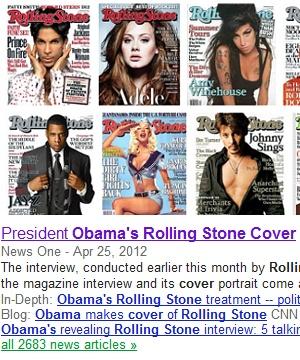 日米の政治家のコミュニケーション力の違い??? オバマ大統領、ローリングストーン誌の表紙に_b0007805_8512080.jpg