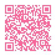 e0254814_039863.jpg