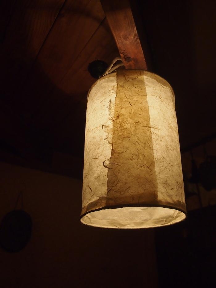 2011 12月 ソウル ⑦ 仁寺洞でお茶_f0062122_1233075.jpg