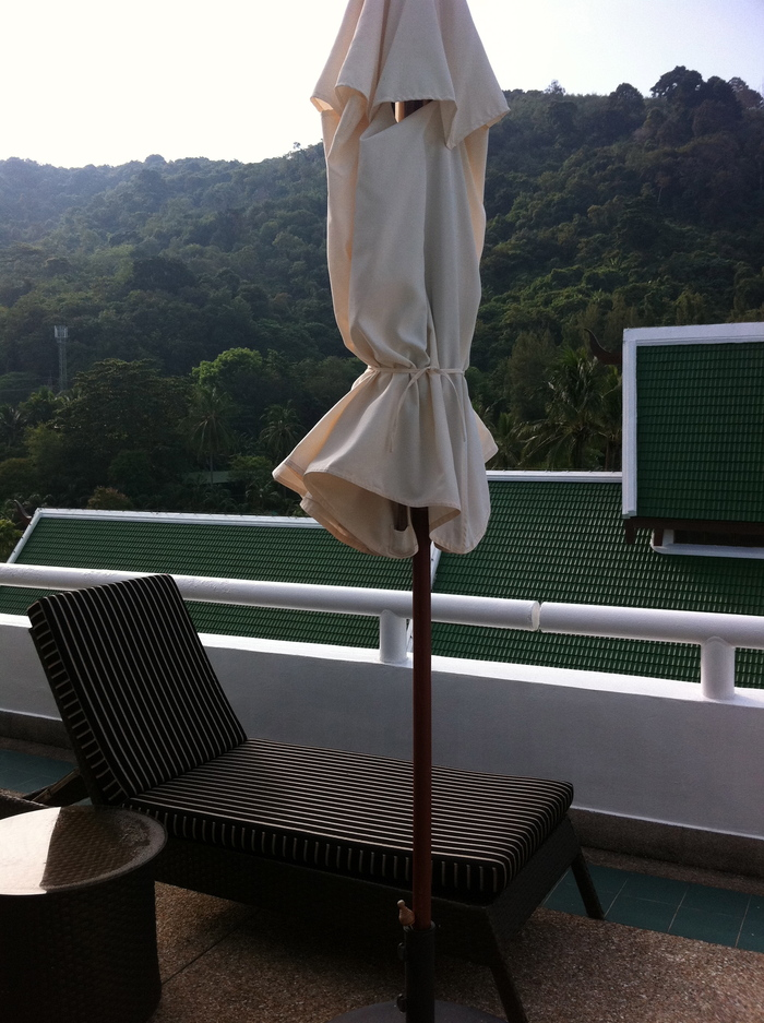 2011 7月 Phuket まとめて_f0062122_14212196.jpg
