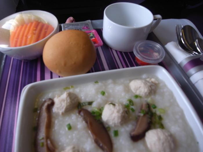 2011 7月 Phuket まとめて_f0062122_142159100.jpg