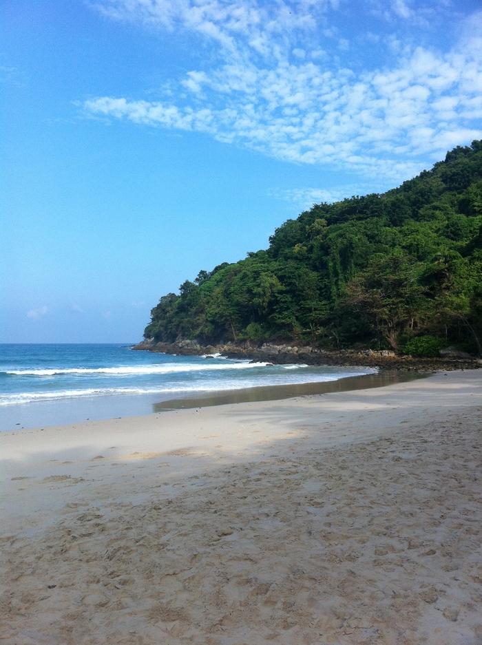 2011 7月 Phuket 3日目_f0062122_14235743.jpg
