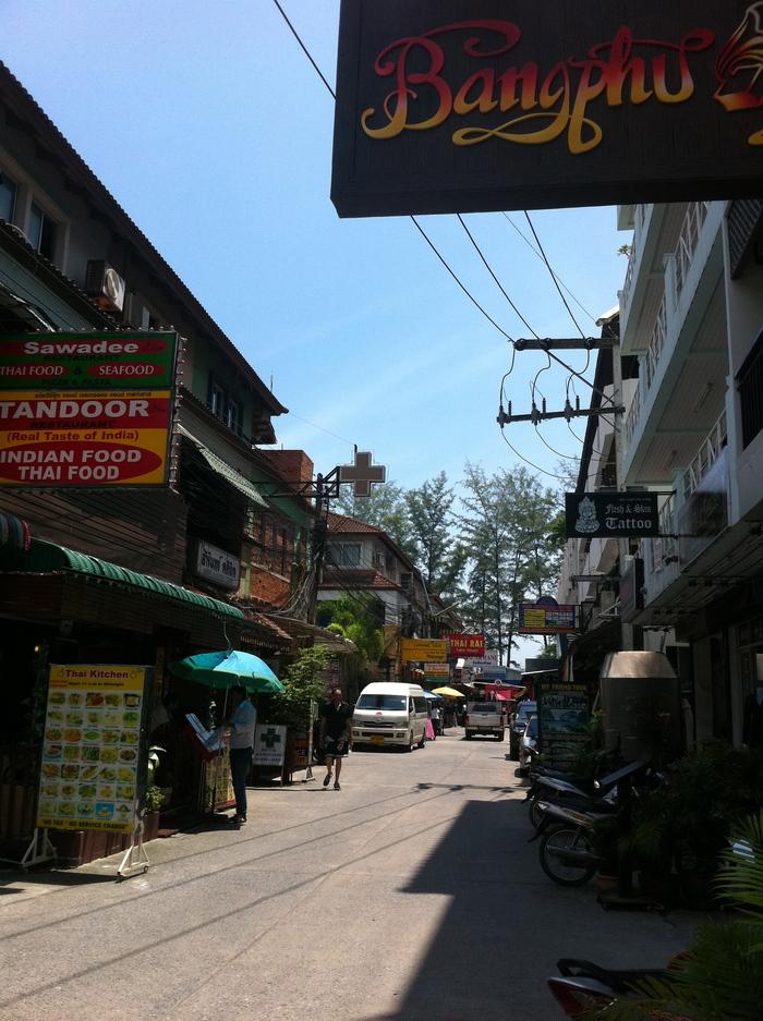 2011 7月 Phuket 3日目_f0062122_14254566.jpg