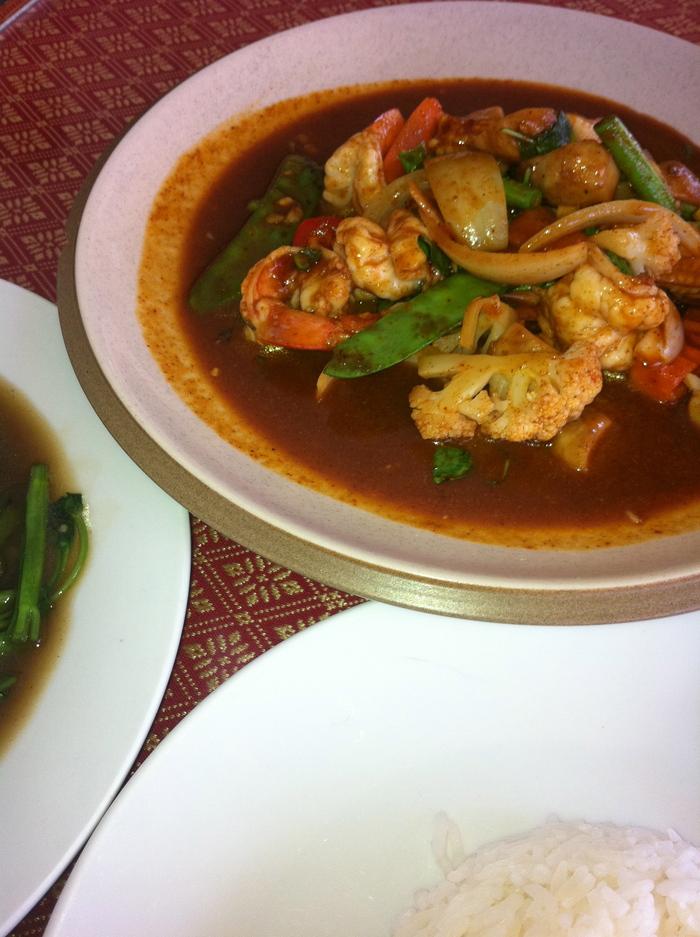 2011 7月 Phuket 3日目_f0062122_14263596.jpg