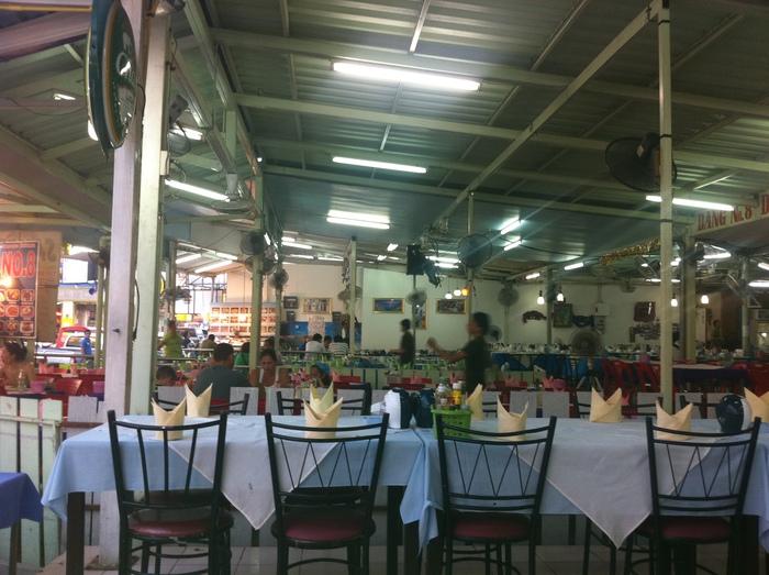 2011 7月 Phuket 2日目 続き_f0062122_1430096.jpg