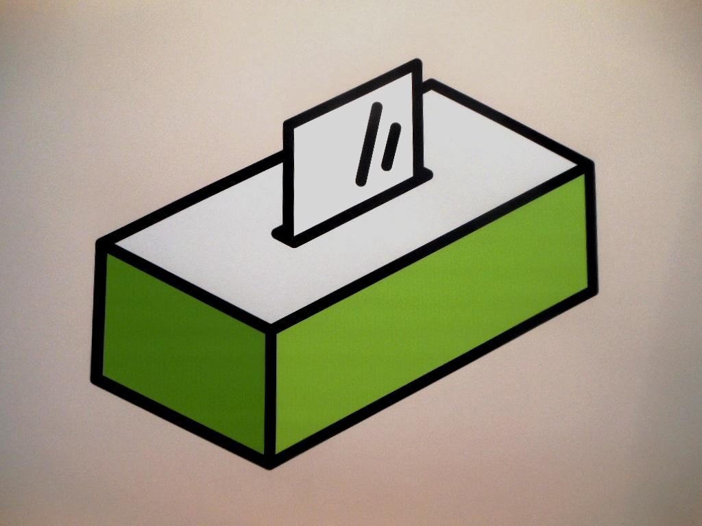 1741)「BOX ART 6 」 たぴお 5月7日(月)~5月12日(土)  _f0126829_9582070.jpg