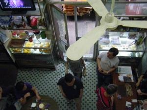 香港マカオ旅日記 【その7】 再びノスタルジーにひたる_c0069036_2313350.jpg