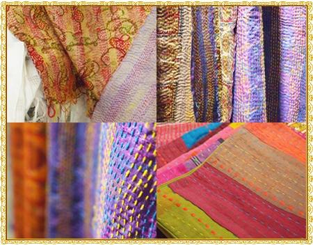 アジアの美しい手の仕事♪ #2 手刺繍いろいろ_d0217944_0481482.jpg