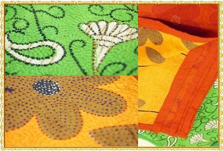 アジアの美しい手の仕事♪ #2 手刺繍いろいろ_d0217944_155413.jpg